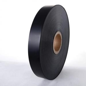 黑色防静电保护带
